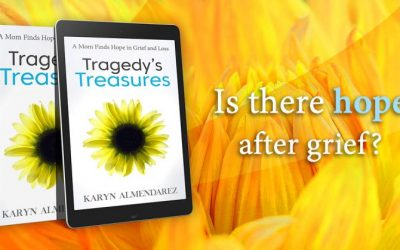 Tragedy's Treasures Gets a Facelift