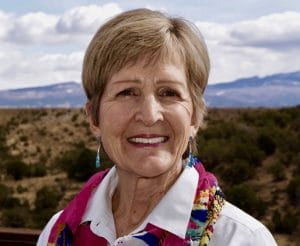 Karyn Almendarez