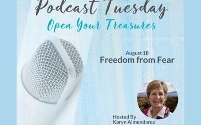 OYT 007: Freedom from Fear